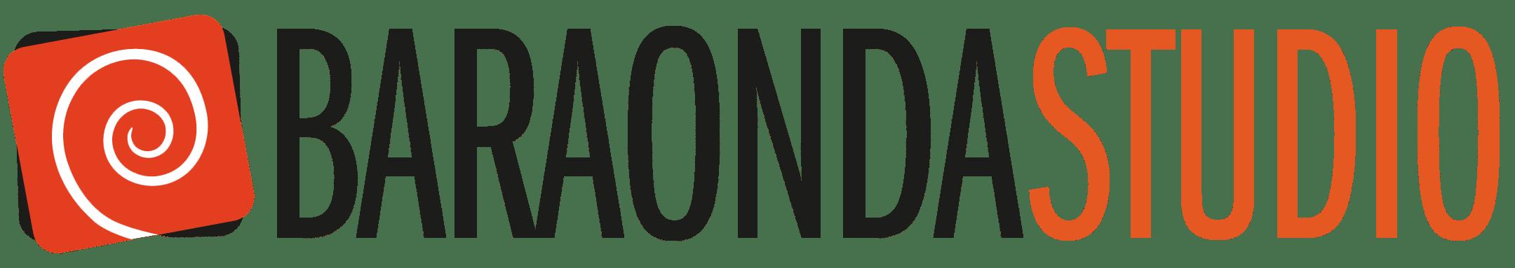Baronda Studio